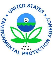 Our EPA