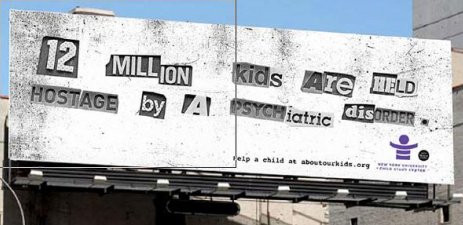 Ad campaign pic for 12 million warped kids
