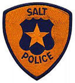 Salt Police