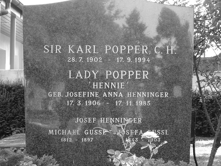1200px-Popper_gravesite