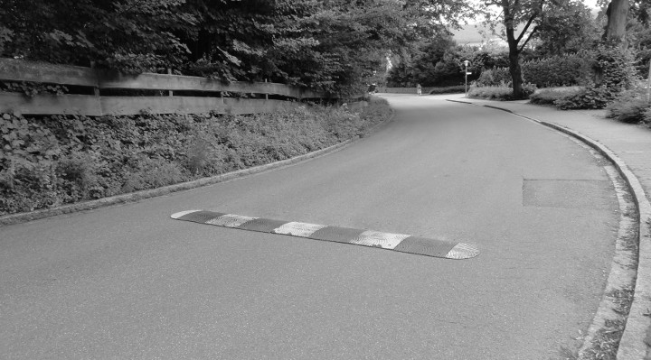 bad_sackingen_-_speed_bumps